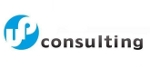 UP Consulting Empresarial SL
